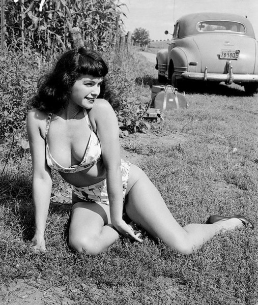 Betty_Page_10