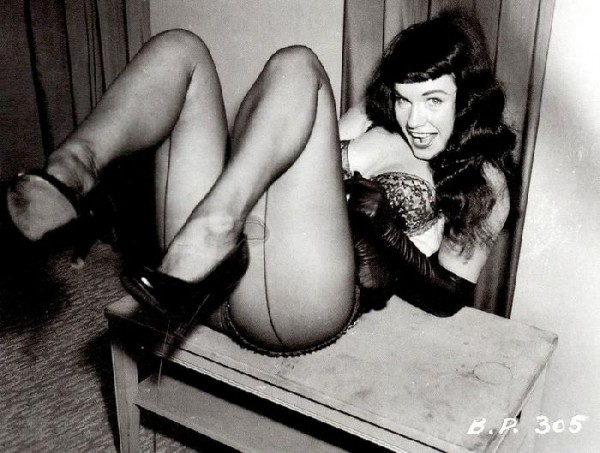 Betty_Page_12