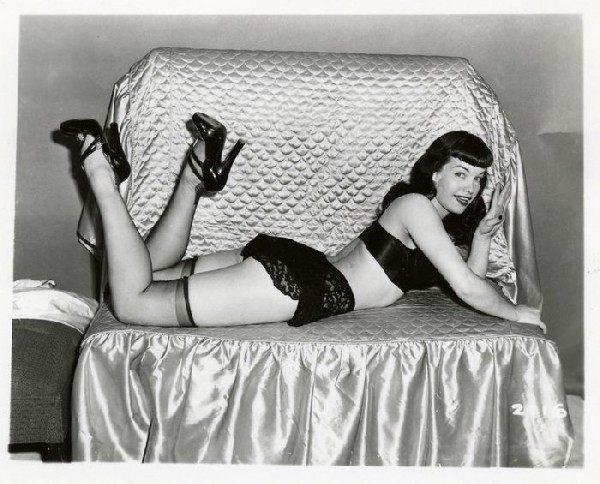 Betty_Page_13