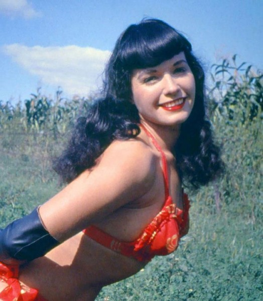 Betty_Page_14