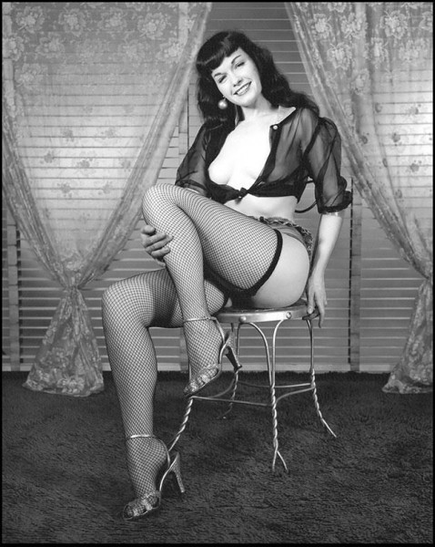 Betty_Page_16