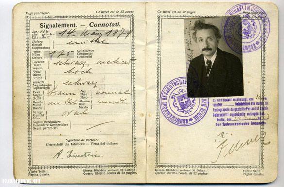 pasport01