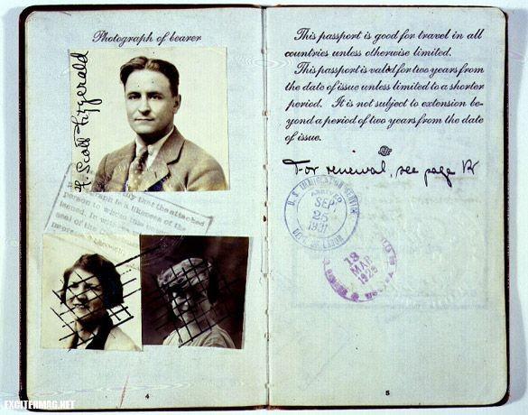 pasport04