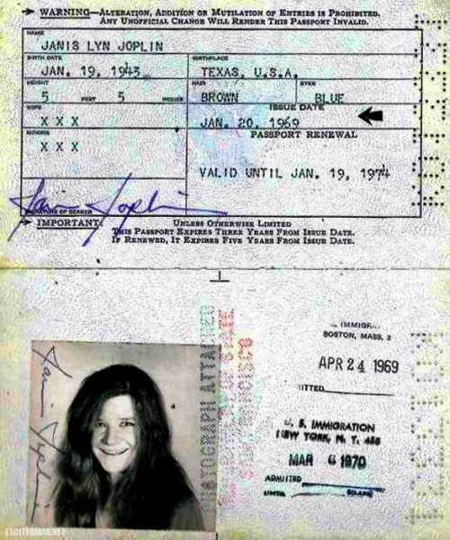 pasport05