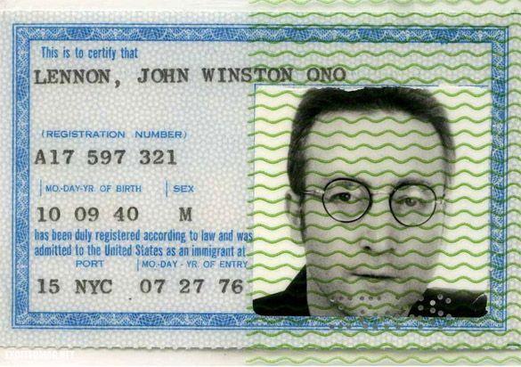 pasport06
