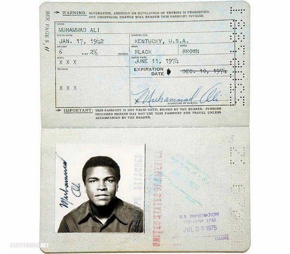 pasport010