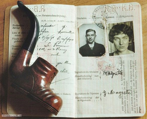 pasport011