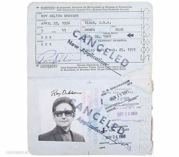 pasport012