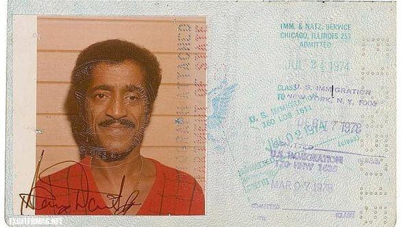 pasport013