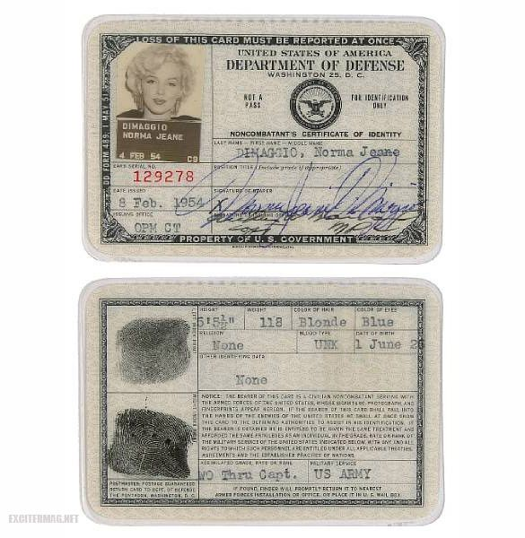 pasport014