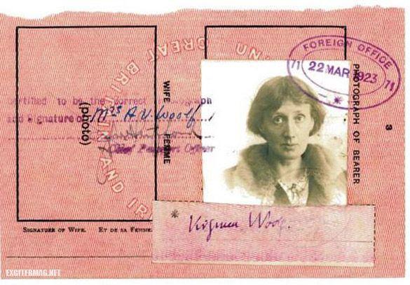 pasport015