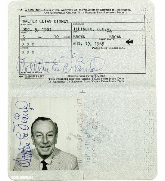 pasport016