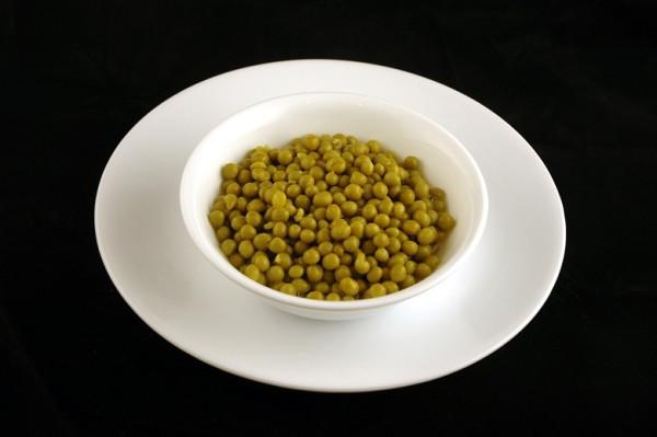 kalorii-0009