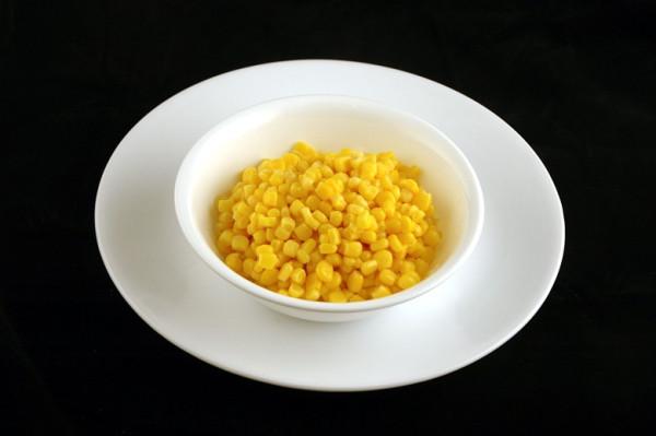 kalorii-0012
