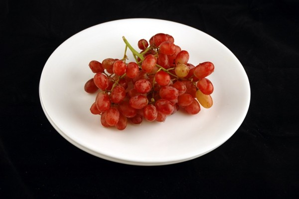 kalorii-0013