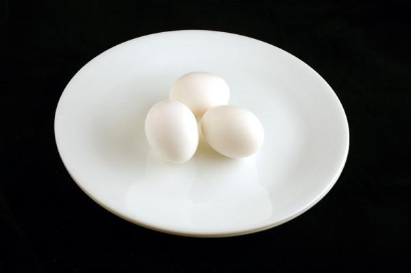 kalorii-0021
