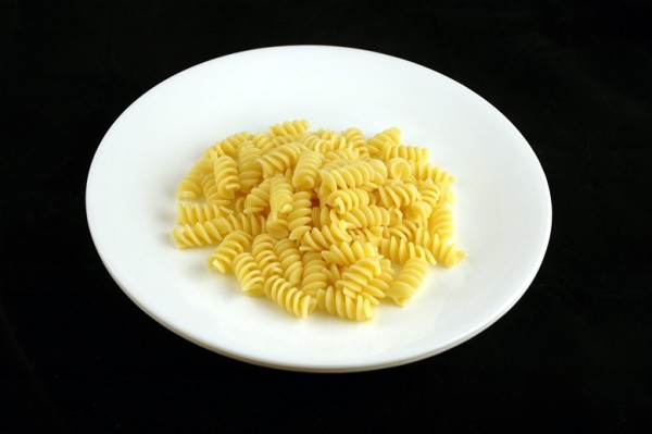 kalorii-0022