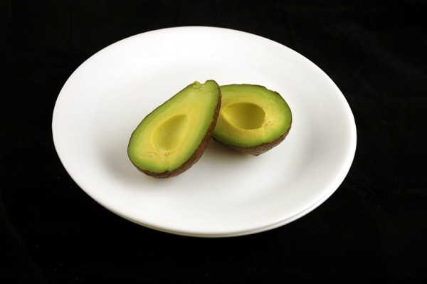 kalorii-0023