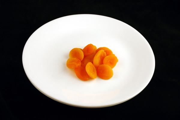kalorii-0027