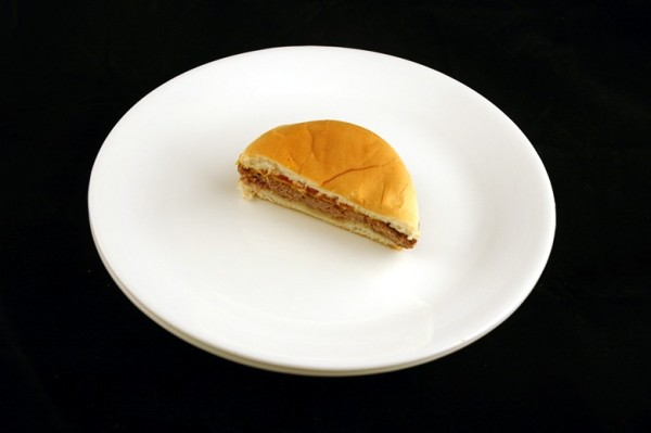 kalorii-0028