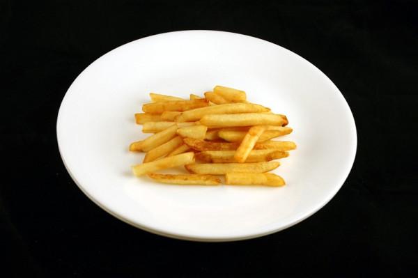 kalorii-0029