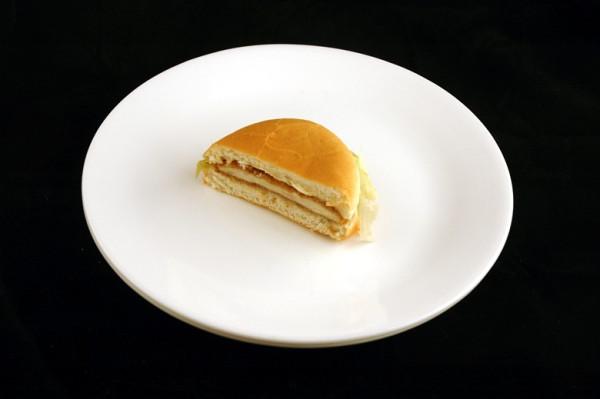 kalorii-0030