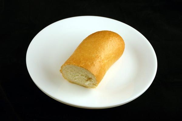 kalorii-0031
