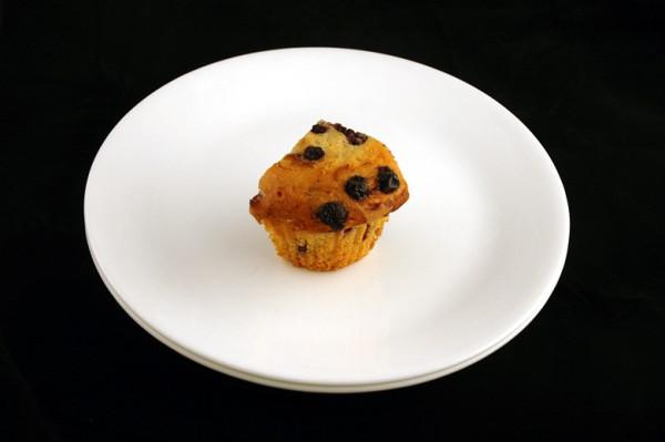 kalorii-0032