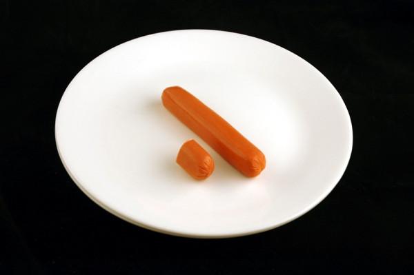 kalorii-0035