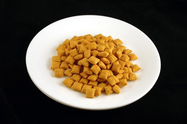kalorii-0037
