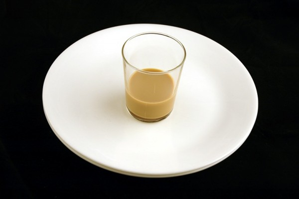 kalorii-0038
