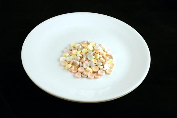 kalorii-0039