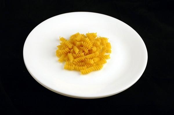 kalorii-0040