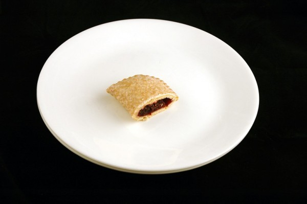 kalorii-0041