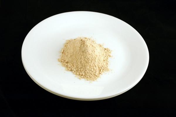 kalorii-0044