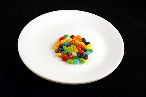 kalorii-0047