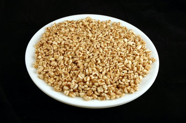 kalorii-0048