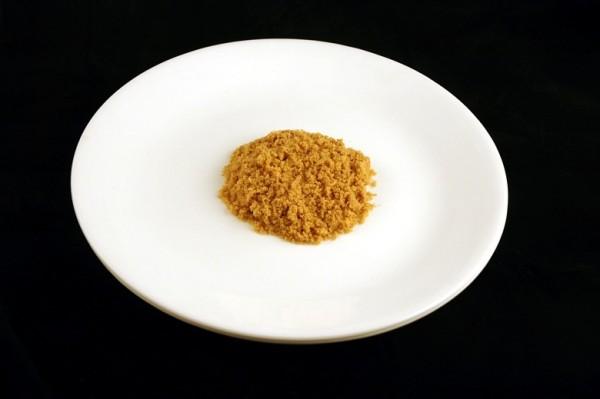 kalorii-0049