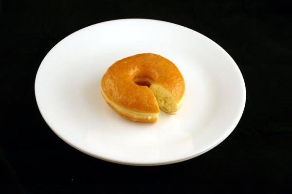 kalorii-0050
