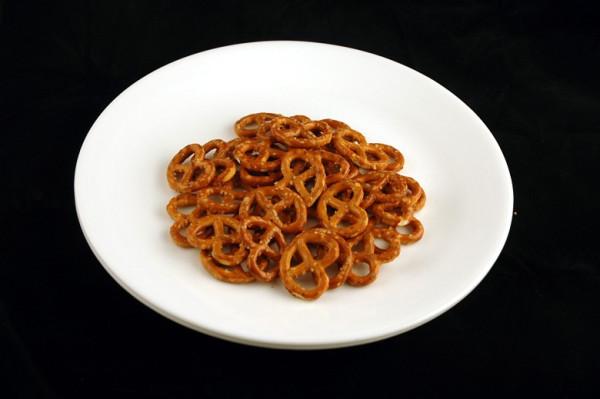 kalorii-0051