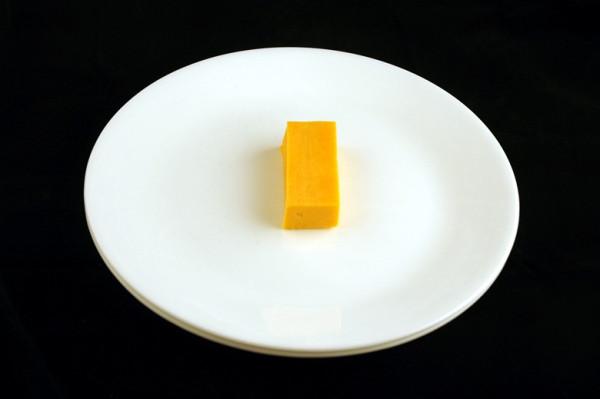 kalorii-0052