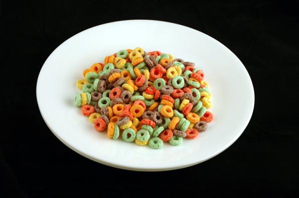 kalorii-0053