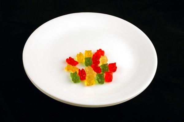 kalorii-0054