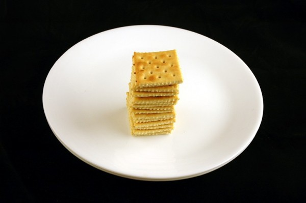 kalorii-0056