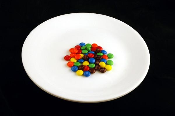 kalorii-0060