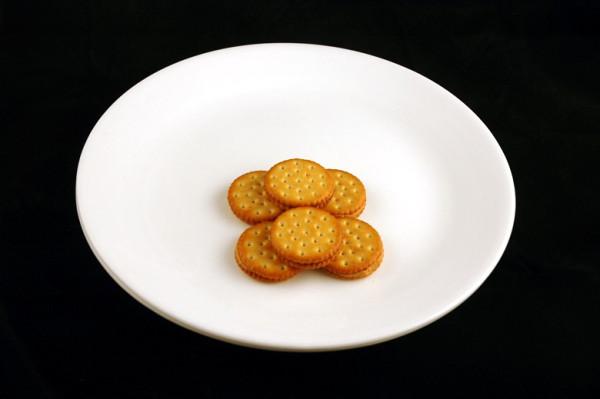 kalorii-0061