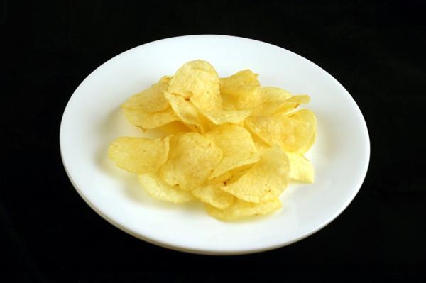kalorii-0063