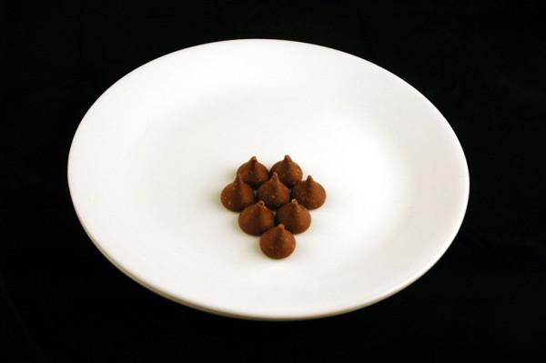 kalorii-0064