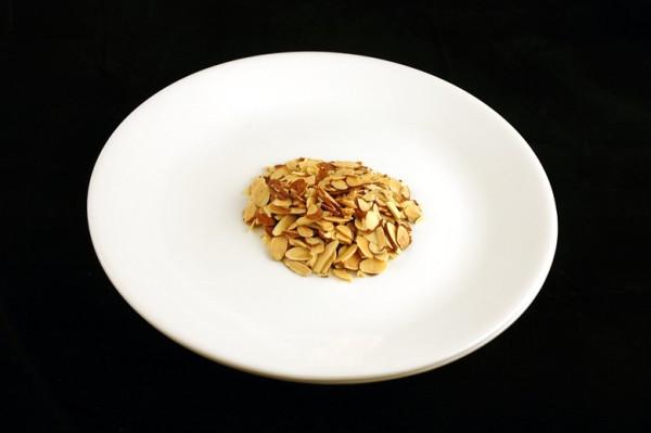 kalorii-0065