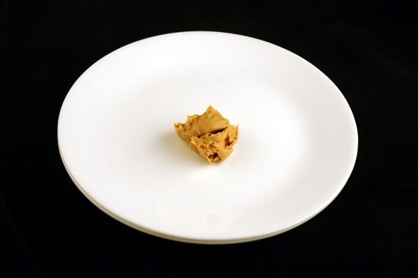 kalorii-0067